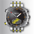 TIMEX WATCHES - Timex Watch-009