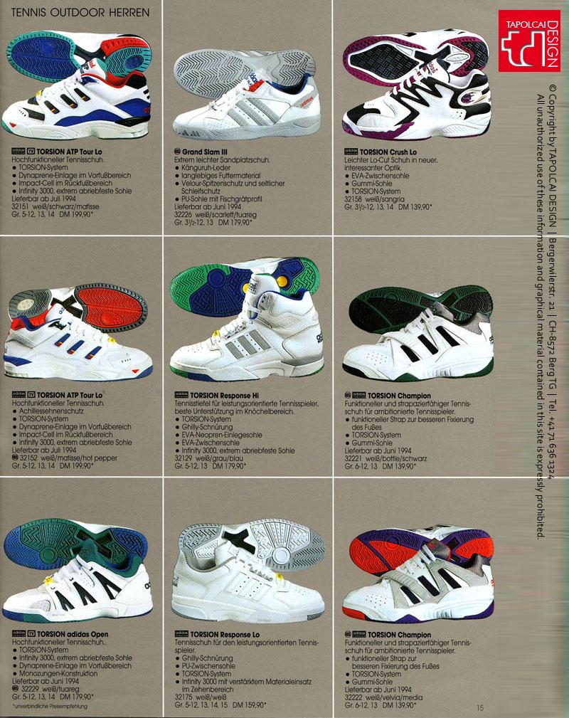 sale adidas adidas originals denver warehouse store adidas 70s uTOkXZwPi