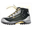 SAFETY SHOES - Bata-Industrials-004