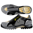 SAFETY SHOES - Bata-Industrials-007