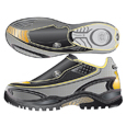 SAFETY SHOES - Bata-Industrials-008