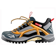 SAFETY SHOES - Bata-Industrials-009
