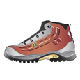 SAFETY SHOES - Bata-Industrials-012