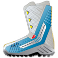 SNOWBOARD BOOTS - Atomic-001