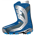 SNOWBOARD BOOTS - Atomic-003