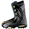 SNOWBOARD BOOTS - Atomic-004
