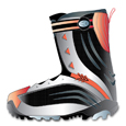 SNOWBOARD BOOTS - Atomic-005