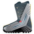 SNOWBOARD BOOTS - Atomic-006