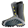 SNOWBOARD BOOTS - Atomic-008