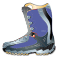 SNOWBOARD BOOTS - Dee Luxe-004