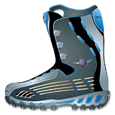 SNOWBOARD BOOTS - Dee Luxe-005