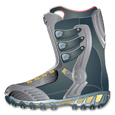 SNOWBOARD BOOTS - Dee Luxe-006