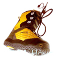 SNOWBOARD BOOTS - Dee Luxe-011