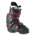 SNOWBOARD BOOTS - Dee Luxe-013