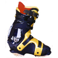 SNOWBOARD BOOTS - Dee Luxe-014