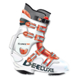 SNOWBOARD BOOTS - Dee Luxe-015