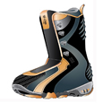 SNOWBOARD BOOTS - Dee Luxe-018