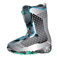 SNOWBOARD BOOTS - Dee Luxe-019