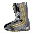 SNOWBOARD BOOTS - Dee Luxe-020