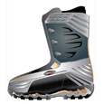 SNOWBOARD BOOTS - Dee Luxe-021