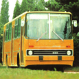 BUSES / BOATS - Ikarus Bus Factory-002
